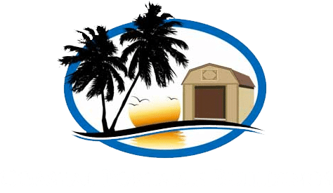 Coastal Portable Buildings Inc.